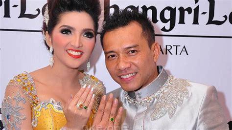film indonesia melahirkan anang ngotot minta ashanty melahirkan di indonesia