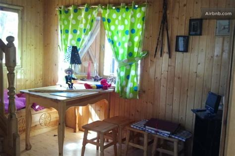 ping pong table rental near me for rent page 4 tiny house pins