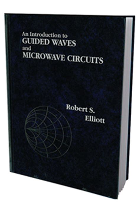 microstrip lines for microwave integrated circuits pdf microwave integrated circuits by k c gupta pdf 28 images microwave solid state circuits and