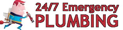 24 Seven Emergency Plumbing by 24 7 Emergency Plumber Any Big Or Small