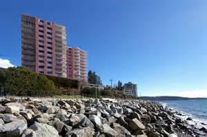 Floor Plan 3 Bedroom 2 Bath Villa Maris 2 Bedroom 2 Bath West Vancouver Luxury