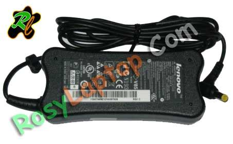 Charger Laptop Lenovo Kw charger lenovo g470 adaptor lenovo ideapad g470 original kw toko adaptor notebook