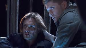 supernatural recap lucifer asks sam to set him free nerdist