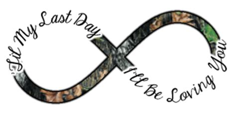 camo infinity tattoo infinity symbol quotes tumblr