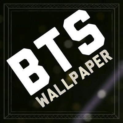 bts wallpaper twitter bts wallpapers btswallpaper twitter