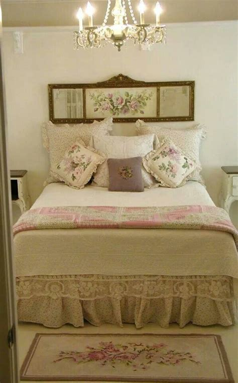 pinterest shabby chic bedroom shabby chic bedroom bedrooms pinterest shabby chic