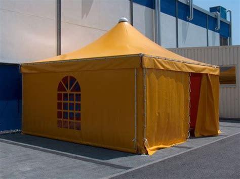 pavillon 4x5m 4x5m spitzdach ganzjahres pavillon in d 228 niken kaufen bei