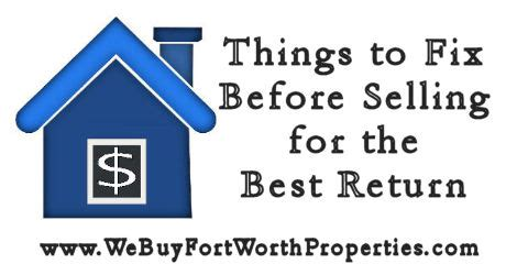 buy house before selling buying a house before selling yours 28 images what to do before buying your home