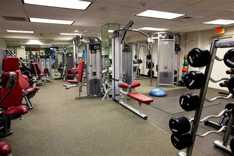 excersise room image gallery exercise room