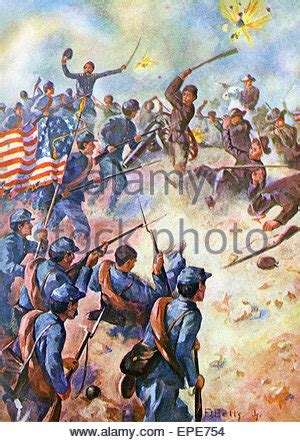 the generals of shiloh character in leadership april 6 7 1862 books union troops general ulysses s grant recapturing