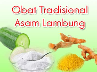Obat Asam Lambung Manjur obat tradisional asam lambung terbukti manjur dokternews