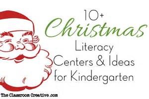 kindergarten christmas crafts pinterest