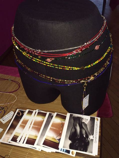 waist bead beautiful waist waistbeadsbysewra style that