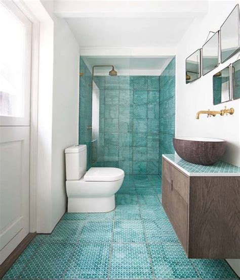 green and blue bathroom green and blue bathroom 39 blue green bathroom tile ideas and pictures
