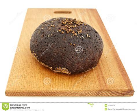 Handmade White Bread - bread royalty free stock photos image 12789708