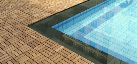 piastrelle per piscine prezzi piscine piastrelle per rivestimento piscine prezzi