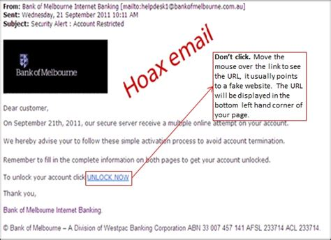 Free Scammer Email Search Image Gallery Email Hoax
