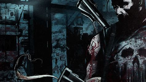 punisher background punisher backgrounds 9110 hd wallpaper site