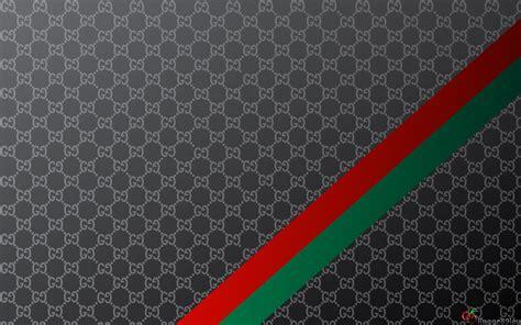 red wallpaper qige87 com gucci wallpaper qige87 com
