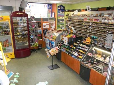 bureau de tabac horaires horaire bureau de tabac la calumet bureau de tabac 7 rue