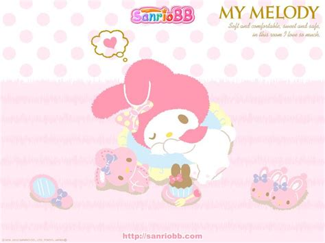 Wallpaper Gambar My Melody 2 120 best images about my melody on sanrio wallpaper my melody and claw machine