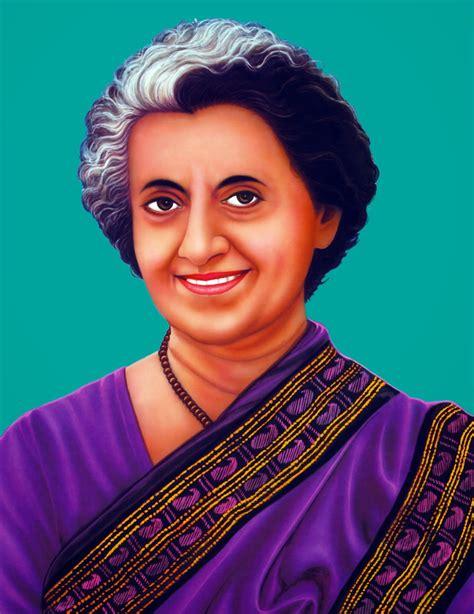 gandhi biodata in telugu gods leaders images drawings indira gandhi