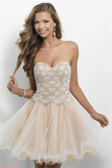 Reasons To Shop For Your Prom Dress At Davids Bridal by Homecoming Dress Stores Trends For Fall Dresses Ask