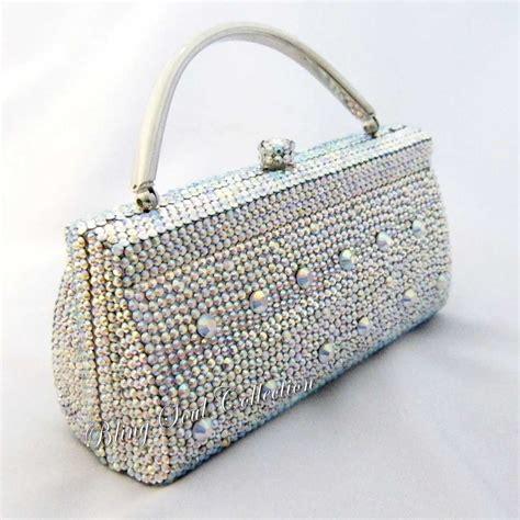 clutch bags shop designer clutch bags purses clutches bags online shoes for women