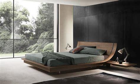 design arredamento casa arredare casa tutta ispirazione di design interni