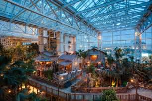 Gaylord Hotel Gift Card - gaylord palms hotels in kissimmee fl hotels com