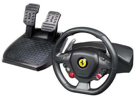 volante pc volantes para pc
