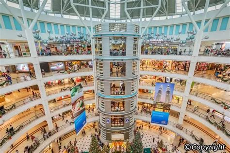 new year activities in kl what is the best place in kuala lumpur for cheap shopping