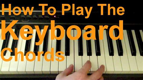 how to play piano in 1 day the only 7 exercises you need to learn piano theory piano technique and piano sheet today best seller volume 9 books how to play the keyboard chords