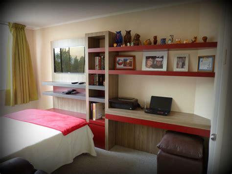 librero y tele mueble panel para tv librero con caj 243 n profundo inferior