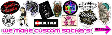 tattoo supply companies supplies from needle supply company