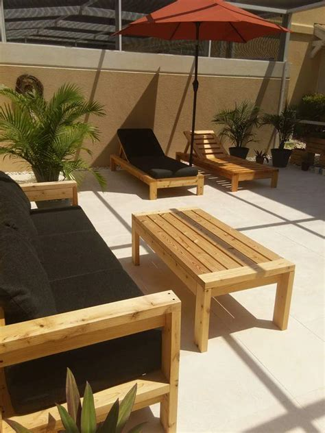 White Outdoor Lounge Chair by White Modern Outdoor Lounge Chair Diy Projects