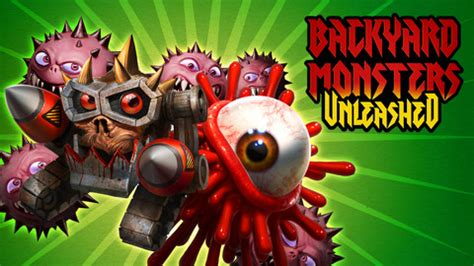 backyard monsters hack tool backyard monsters unleashed hack tool cheats codes