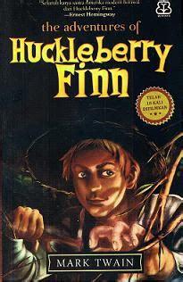 Buku Reportase Reportase Terbaik Ernest Hemingway fanda classiclit the adventures of huckleberry finn