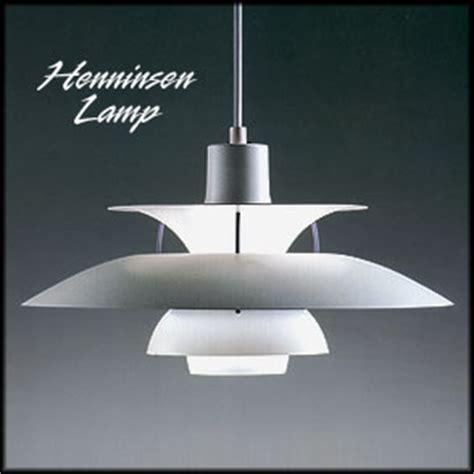 Henningsen Immobilien by Gefunden Zu Henningsen Auf Http Www Circa50