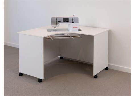 Modular Corner Desk Horn Modular Corner Desk
