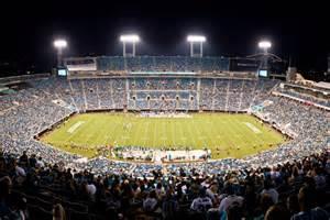 Jax Jaguars Stadium Image Gallery Jacksonville Jaguars Football Stadium