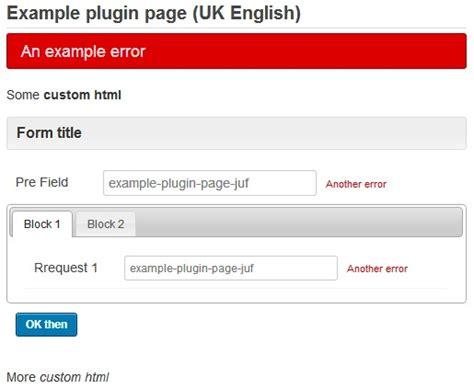 jquery plugin template update plugin jquery ui form v1 0 2 question2answer q a