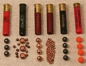 home defense shotgun ammo why you shouldn t use 410 shotshells for defense the