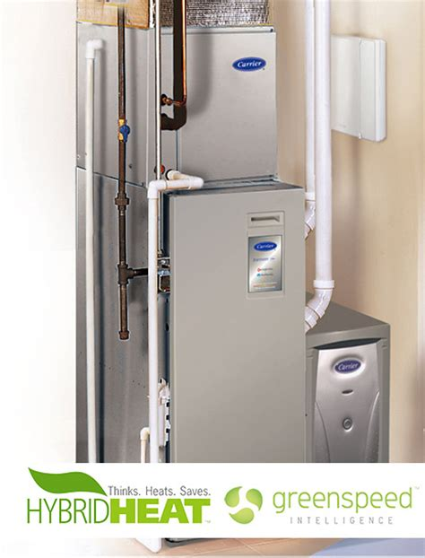 Carrier Gas Furnace Prices. Full Size Of Wiring Diagrams:5 Wire Thermostat Gas Furnace Diagram 5