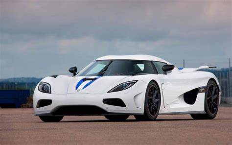 koenigsegg regera r top speed 2014 koenigsegg agera r price top speed