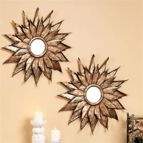 wall decor mirrors deboto home design the beauty of mirror wall the beauty of mirror wall d 233 cor for your modern house setup