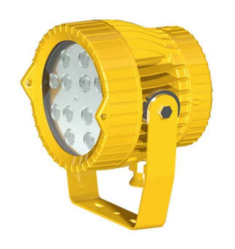 Senter Tormin bintang andalan 081294207939 explosion proof led lighting