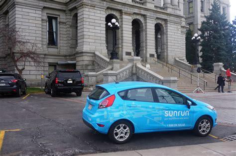 sunrun denver san francisco solar firm to open downtown denver office businessden