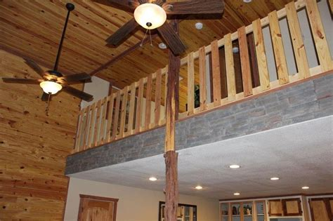 kamali design home builder inc 20 best images about barndominium on pinterest