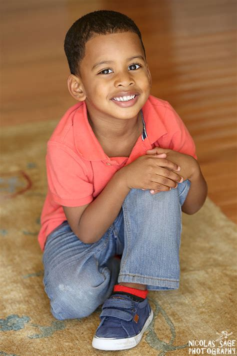 photos of black toddlers boys children s photographer los angeles kids photography